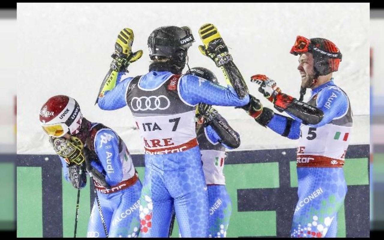 773x435_mondiali-sci-bronzo-italia-team-event