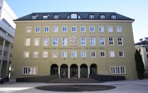 Palazzo Provinciale Bolzano Palazzo Provincia Consiglio 4