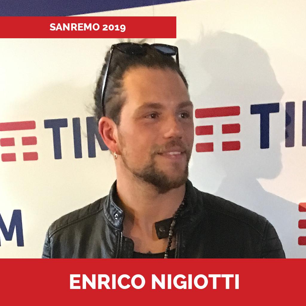 Podcast Nigiotti