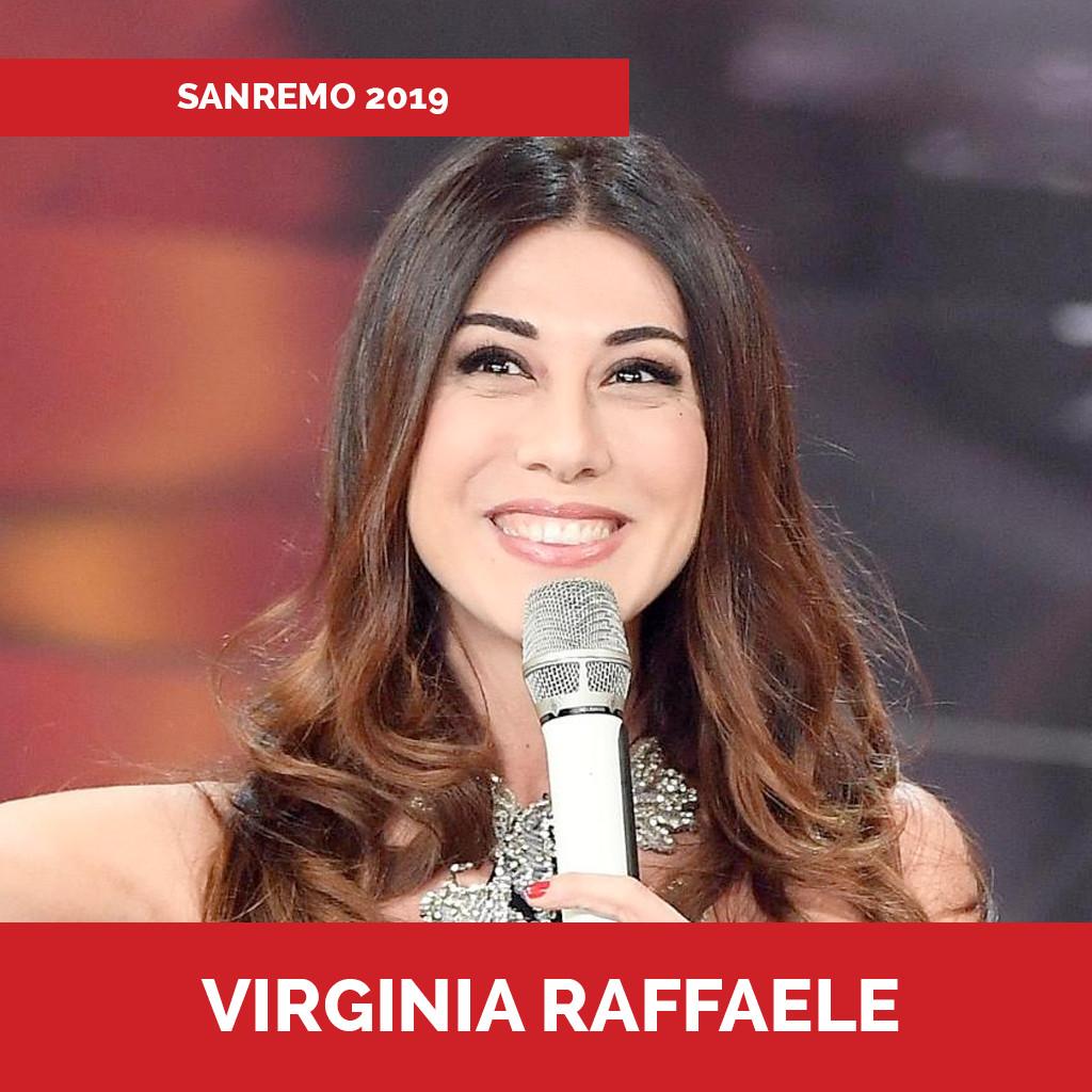 Podcast Raffaele