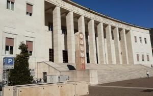 Tribunale Bolzano 7