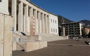 Tribunale Bolzano 8