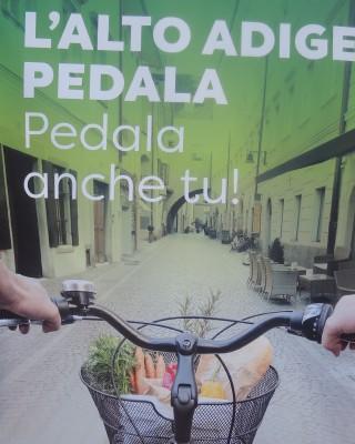 Alto Adige Pedala – 2