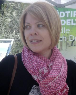 Alto Adige Pedala – 7