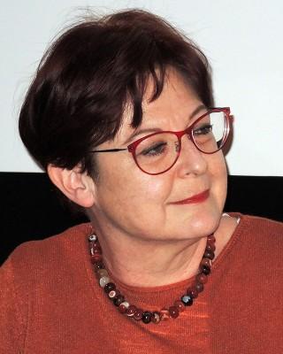 Bolzano Film Festival 2019 – 10