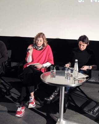 Bolzano Film Festival 2019 – 11
