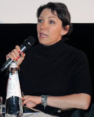 Bolzano Film Festival 2019 – 12