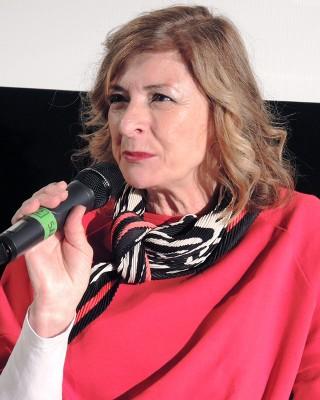 Bolzano Film Festival 2019 – 2