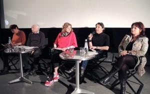 Bolzano Film Festival 2019 - 4