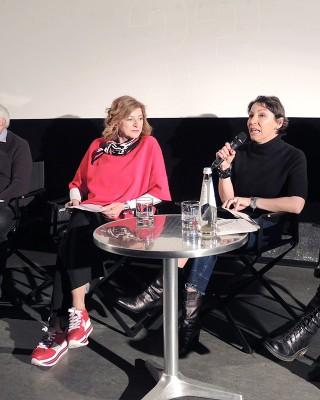Bolzano Film Festival 2019 – 4