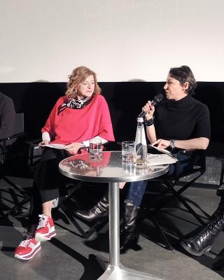 Bolzano Film Festival 2019 – 5