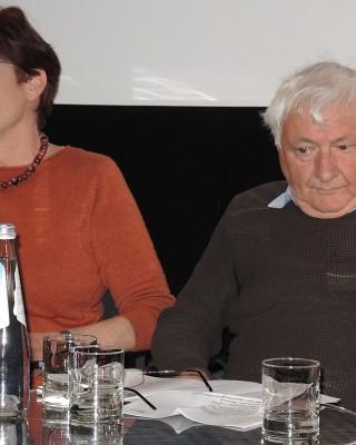 Bolzano Film Festival 2019 – 6