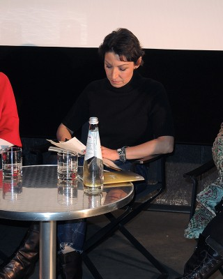 Bolzano Film Festival 2019 – 7