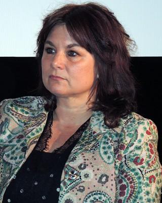 Bolzano Film Festival 2019 – 9