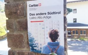 L'Altro Alto Adige - 11