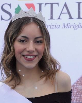 Miss Belpiano 9