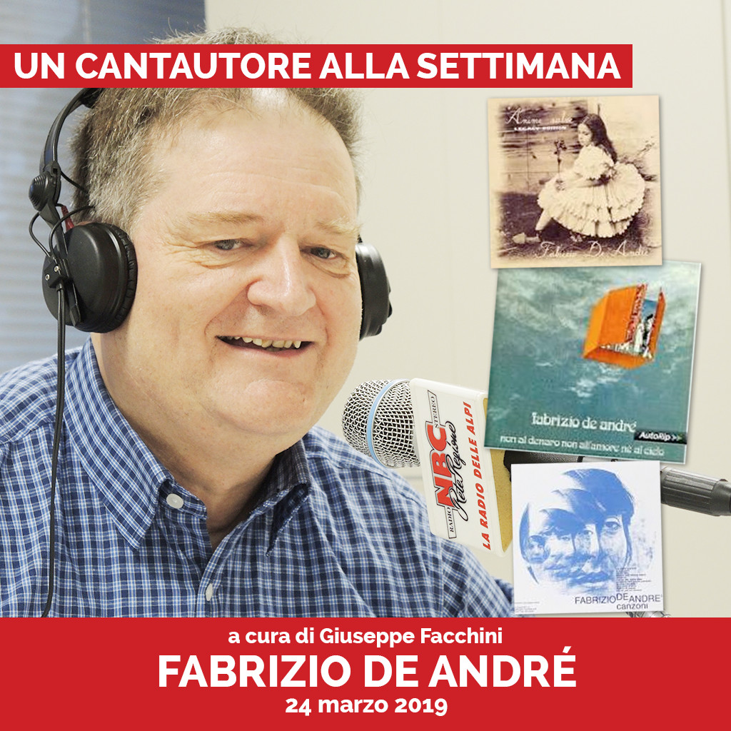Podcast de andre