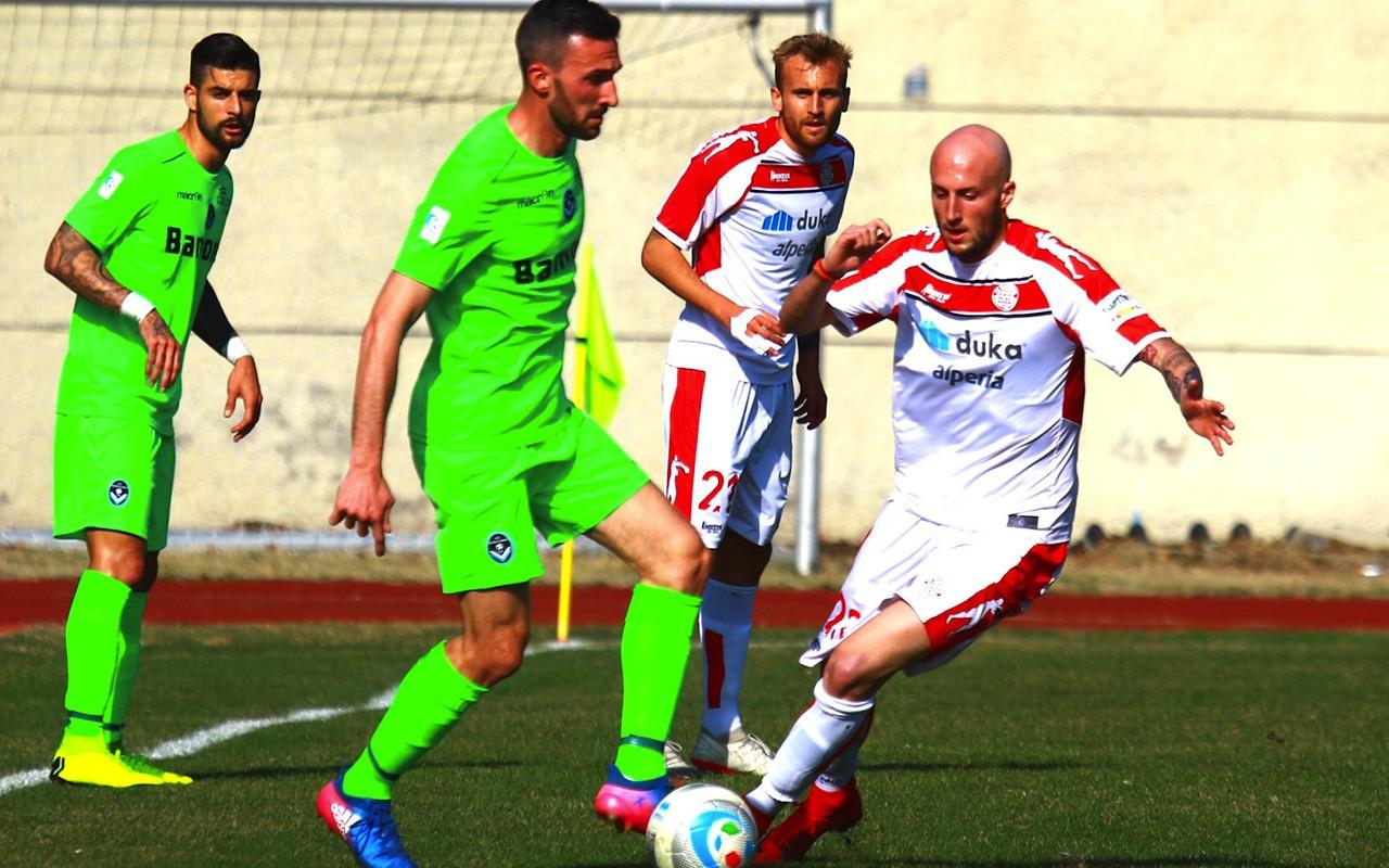 TV – FC Südtirol 4