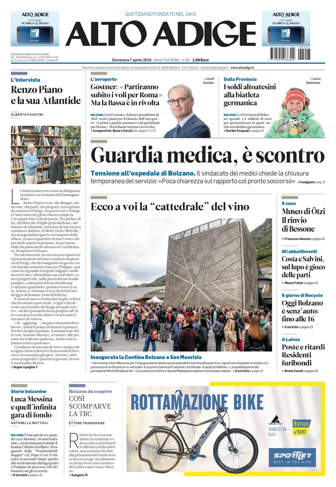 Alto Adige-07.04.2019-01_page-0001