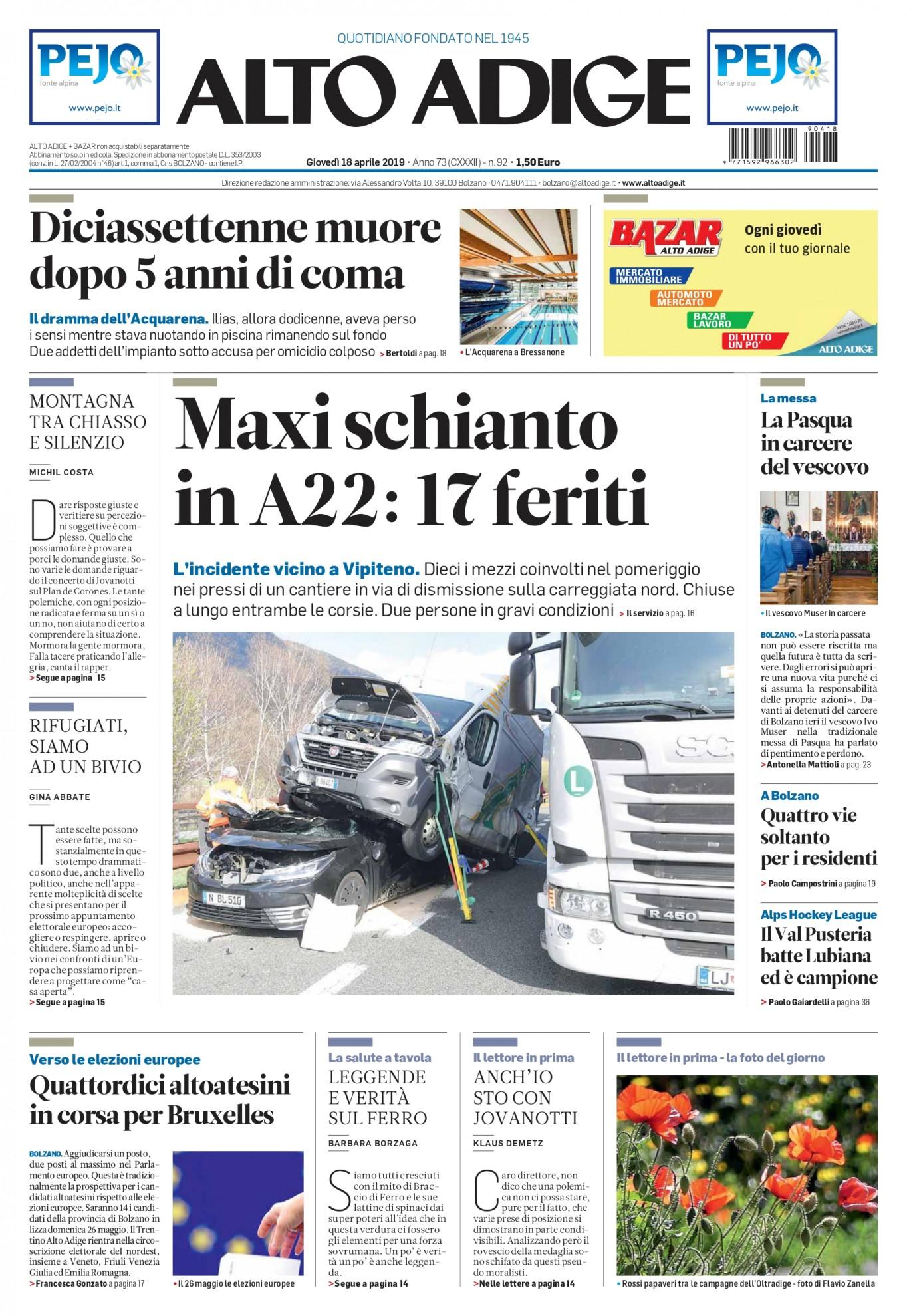 Alto Adige-18.04.2019-01_page-0001
