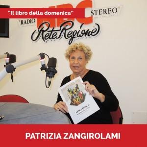 Podcast Il libro Zangirolami