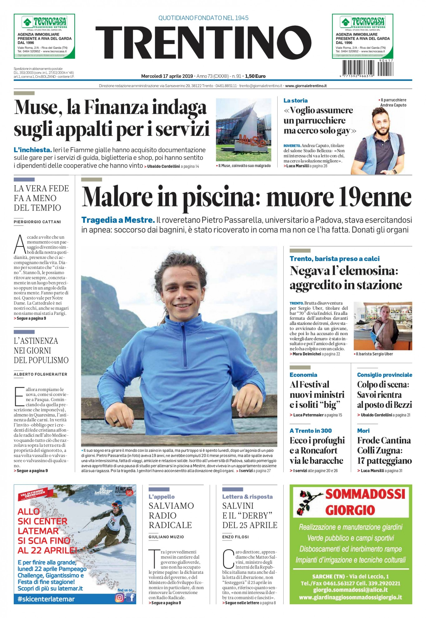 Trentino-17.04.2019-01_page-0001