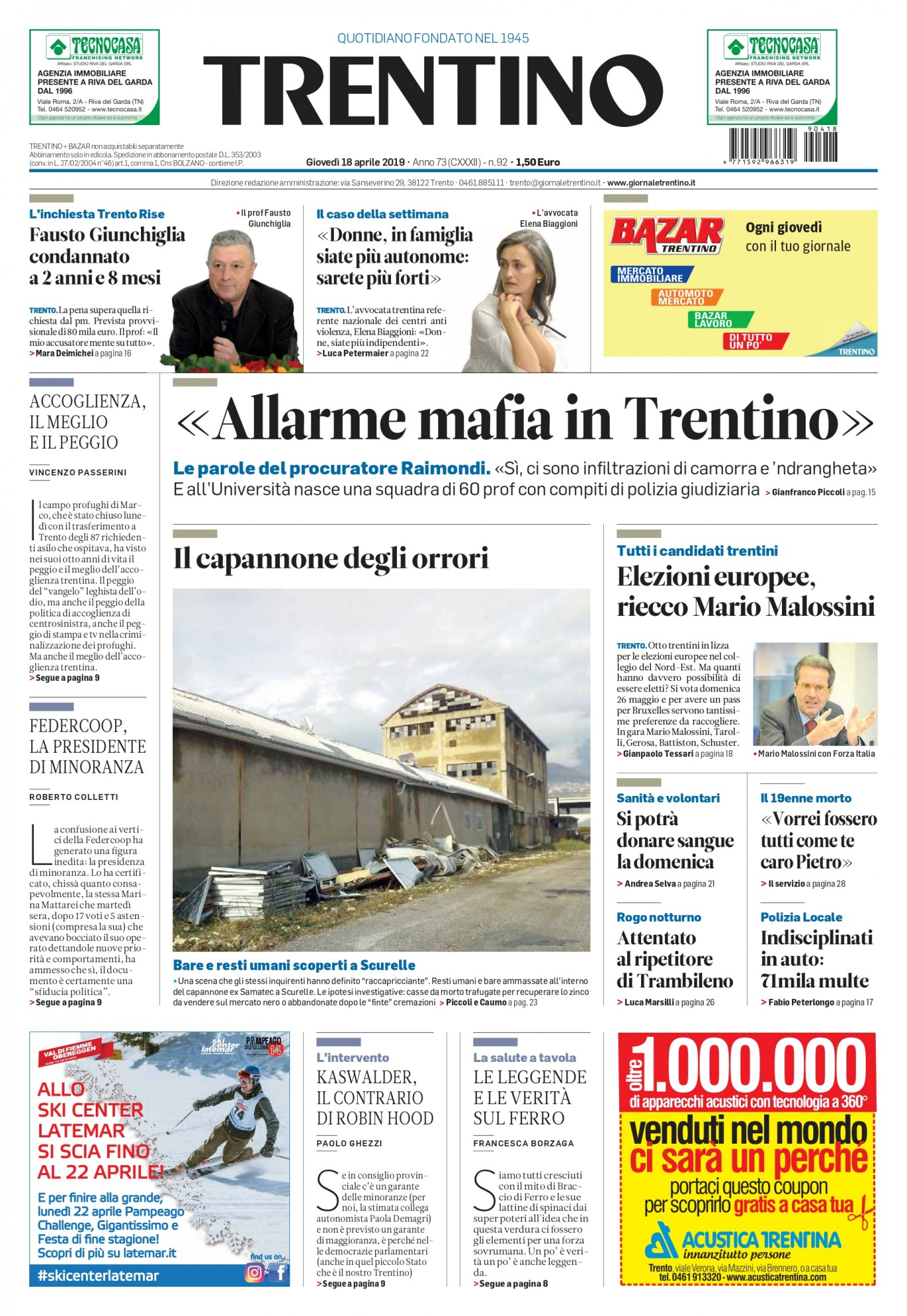 Trentino-18.04.2019-01_page-0001