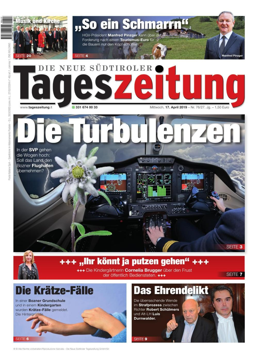 tages 17.04