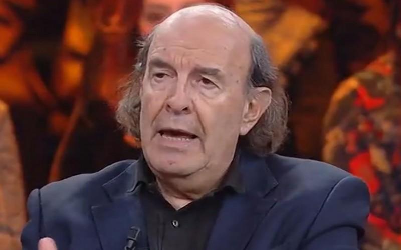 IL PROFESSOR STEFANO ZECCHI NUOVO PRESIDENTE DEL MUSE