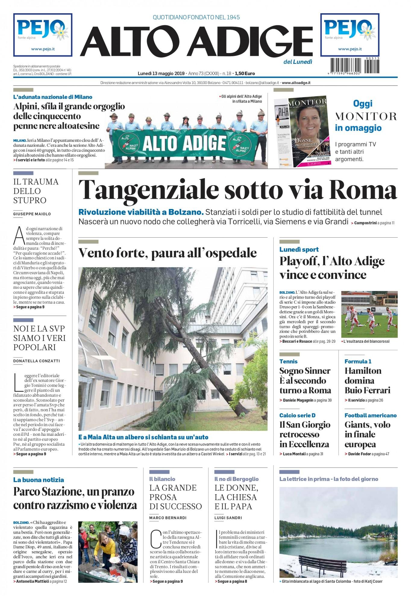 Alto Adige-13.05.2019-01_page-0001