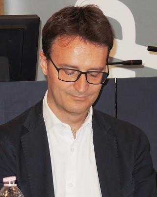 Bolzano Festival 2019 – 13