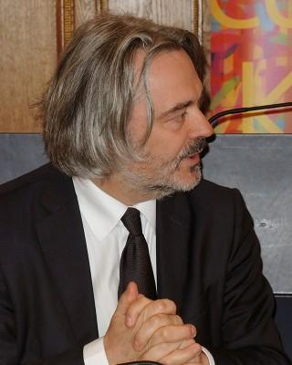 Bolzano Festival 2019 – 6