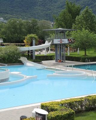 Bolzano Lido 11