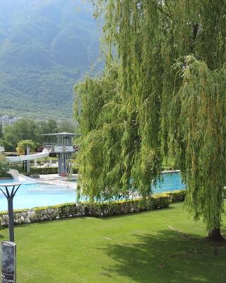 Bolzano Lido 13