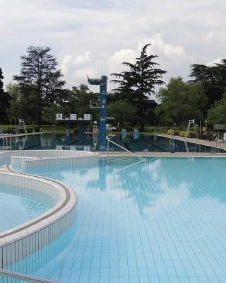 Bolzano Lido 20