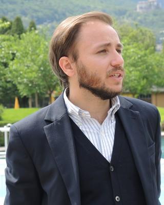 Bolzano Lido 8