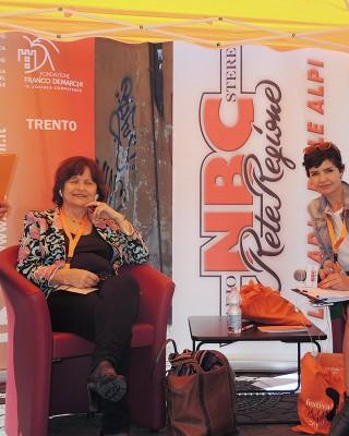 Festival Economia Trento 2019 – 10
