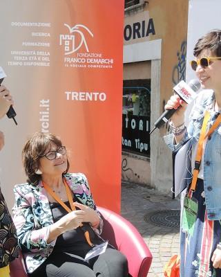 Festival Economia Trento 2019 – 11