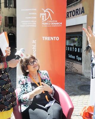 Festival Economia Trento 2019 – 12