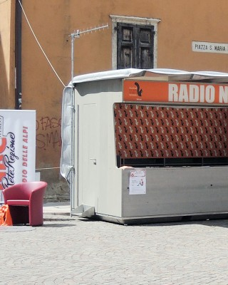 Festival Economia Trento 2019 – 13