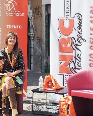 Festival Economia Trento 2019 – 14