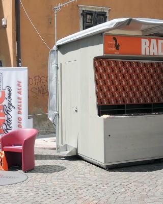 Festival Economia Trento 2019 – 15