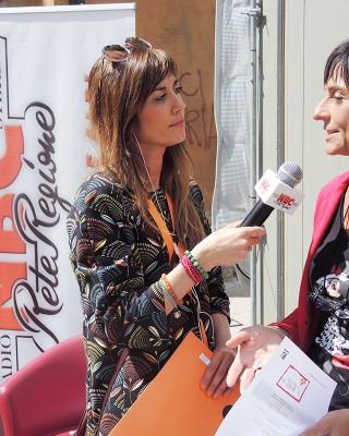 Festival Economia Trento 2019 – 16