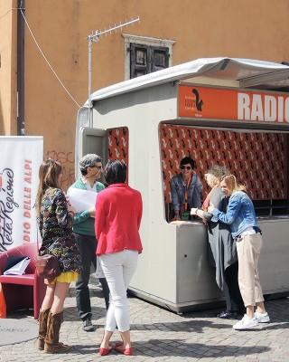 Festival Economia Trento 2019 – 17