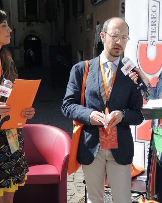 Festival Economia Trento 2019 – 18