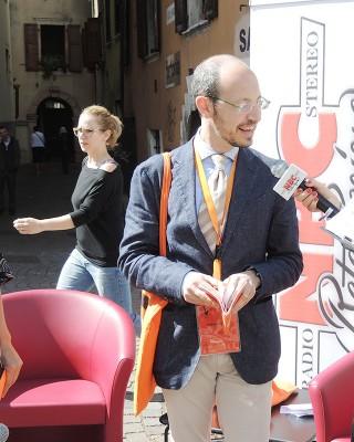Festival Economia Trento 2019 – 19