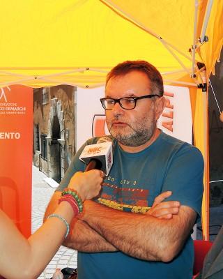 Festival Economia Trento 2019 – 2
