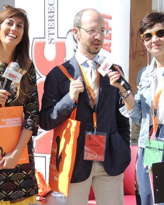 Festival Economia Trento 2019 – 20