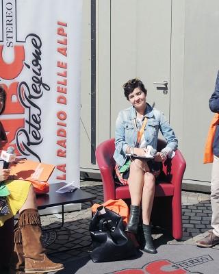 Festival Economia Trento 2019 – 21