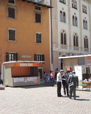 Festival Economia Trento 2019 – 4